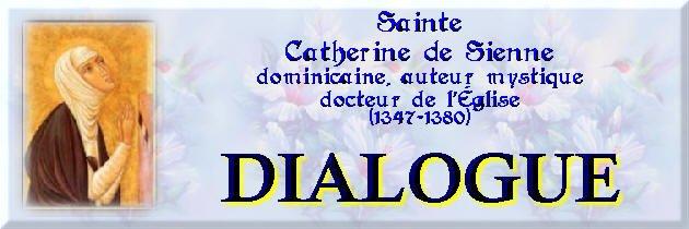761532c000e2 Dialogue 19