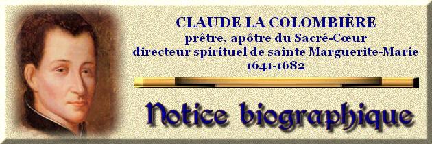 http://nouvl.evangelisation.free.fr/claude_colombiere_tit_1.jpg