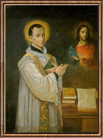 http://nouvl.evangelisation.free.fr/colombiere_ph2.jpg