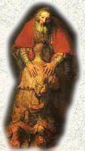 gloire éternelle au dieu puissant