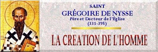 http://nouvl.evangelisation.free.fr/gregoire_nysse_tit_3.jpg