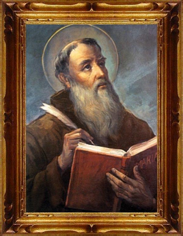 http://nouvl.evangelisation.free.fr/laurent_brindisi_22_01.jpg