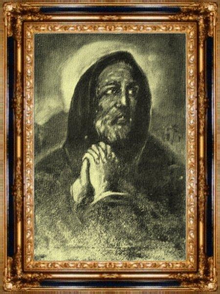 IMG BL. RIZZIERO of Muccia