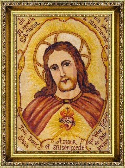 FETE DU SACRE COEUR DE JESUS - Page 2 Sacre_coeur_96_05