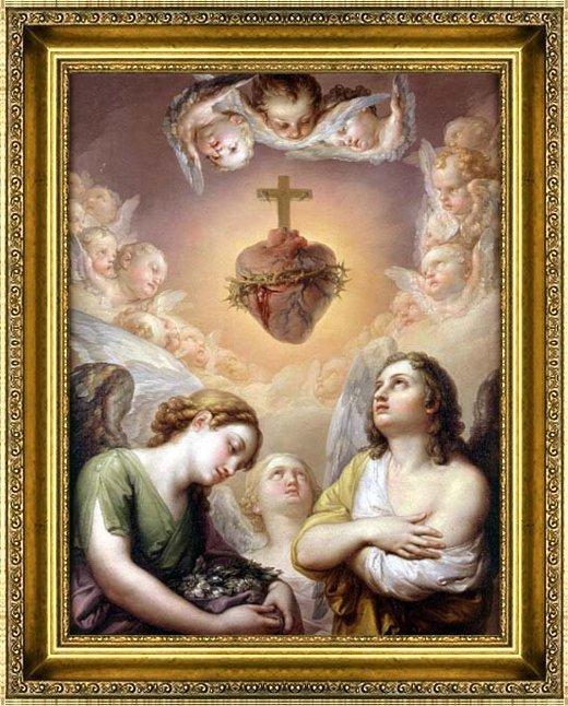 FETE DU SACRE COEUR DE JESUS - Page 2 Sacre_coeur_96_06