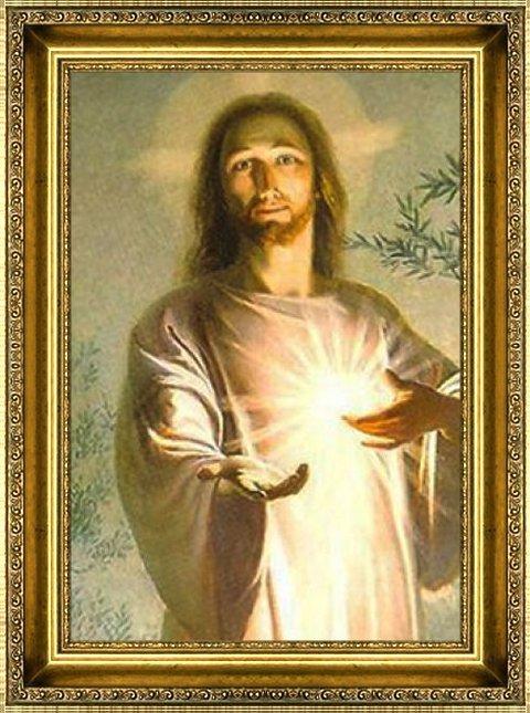 FETE DU SACRE COEUR DE JESUS - Page 2 Sacre_coeur_96_08