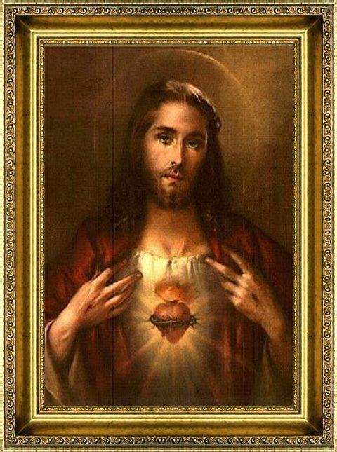 FETE DU SACRE COEUR DE JESUS - Page 2 Sacre_coeur_96_09