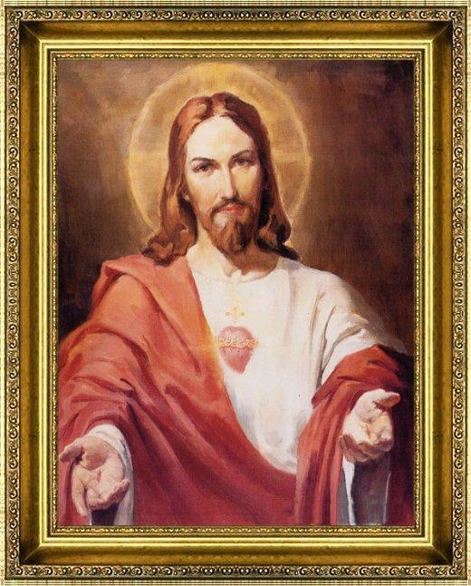 FETE DU SACRE COEUR DE JESUS - Page 2 Sacre_coeur_96_13