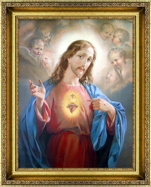 FETE DU SACRE COEUR DE JESUS - Page 2 Sacre_coeur_96_15